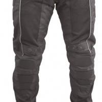 Roleff pantalone Mesh RO480 (1)
