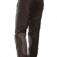 Roleff pantalone RO455 (2)