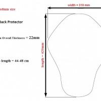Roleff protektor ROPP14 (2)