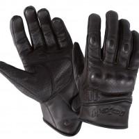 Roleff rukavice RO71 (1)