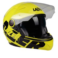 13176-Lazer-Corsica-Safety-Convertible-Motorcycle-Helmet-1600-0
