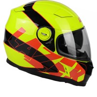 13195-Lazer-Bayamo-Reflex-Motorcycle-Helmet-1600-0