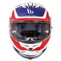 136206854-mt-helmets-blade-sv-morph_475
