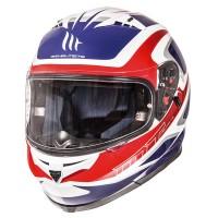 136206854-mt-helmets-blade-sv-morph_477