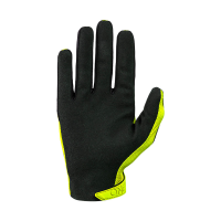 2020_ONeal_MATRIX_Glove_STACKED_neon-yellow_back