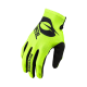 2020_ONeal_MATRIX_Glove_STACKED_neon-yellow_front (1)