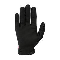 2021_ONeal_MATRIX_Glove_SPEEDMETAL_black_multi_back