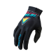 2021_ONeal_MATRIX_Glove_SPEEDMETAL_black_multi_front