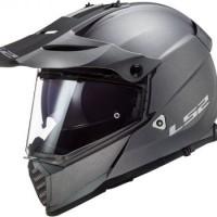 Casco-Ls2-MX436-Pioneer-Evo-Titanio-600x450
