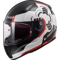 LS2-FF353-Rapid-Ghost-Motorcycle-Helmet