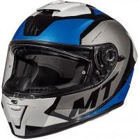 integral-motorcycle-helmet-mt-helmets-blade-2-sv-trick-c7-glossy-blue_70871_zoom