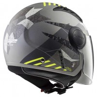 ls2-airflow-l-camo-open-face-helmet