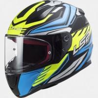 ls2-ff353-rapid-gale-integral-helmet-matt-black-blue-fluo