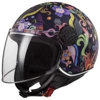 ls2-of558-sphere-lux-open-face-helmet