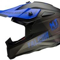 moto-cross-enduro-helmet-mt-helmets-falcon-system-d7-matt-blue_93068_zoom