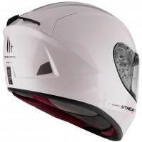 motorcycle-helmet-integral-mt-helmets-blade-2-evo-double-visor-glossy-white_103112