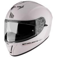motorcycle-helmet-integral-mt-helmets-blade-2-evo-double-visor-glossy-white_103113