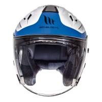 mt-helmets-avenue-sv-crossroad-jet-helmet