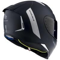 mt-helmets-revenge-2-solid-full-face-helmet