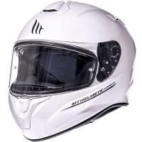 mt_helmets_full_face_targo_solid_white