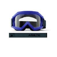 12960-APA 1000x1000 maschere