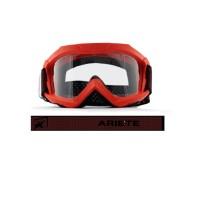 12960-RPR 1000x1000 maschere