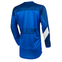 2021_ONeal_ELEMENT_Jersey_RACEWEAR_blue_back