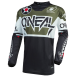 2021_ONeal_ELEMENT_Jersey_WARHAWK_black_white_green_front