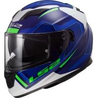 LS2-FF320-Stream-Evo-Axis-Full-Face-Motorcycle-Helmet-White-Blue