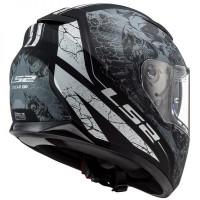 LS2-FF320-Stream-Evo-Throne-Helmet-Titanium-2-600x600