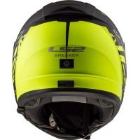 LS2-FF390-Breaker-Feline-Scooter-Helmet