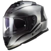LS2-FF800-Storm-Jeans-Motorcycle-Helmet-1
