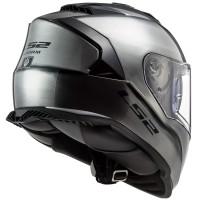 LS2-FF800-Storm-Jeans-Motorcycle-Helmet-2