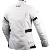LS2-Metropolis-Ladies-Light-Grey-Motorbike-Jacket-400x400