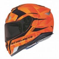 MT-Atom-Divergence-Motorcycle-Helmet-Orange