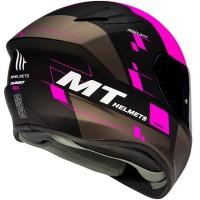 Mt-Targo-Rigel-A8-Rosa-Mate