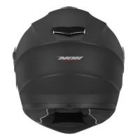 Nox-N918-Black-Matt-2-800x800