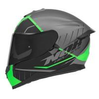 full_moto-prilba-nox-n302-green
