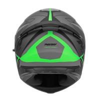 full_moto-prilba-nox-n302-green-3