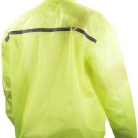 ls2-commuter-lady-fluo-rain-jacket-raincoat_87700_zoom