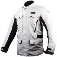 ls2_metropolisjacket_bianco