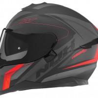 nox-n302-s-quest-rouge-mat-casque-integral-double-visiere-homologue-18930